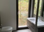 bagno padronale 2